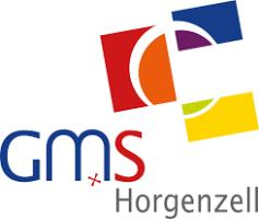 Schule Horgenzell - Verwaltung